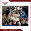 Qualitäts-Sport verwendete Schuhe