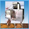 2017 automático de alto rendimiento de máquina de hacer comida para perros