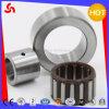 Rolamento de rolo de venda quente da agulha da alta qualidade Sto50 para equipamentos