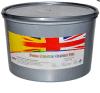 Tinta high-density do processo de impressão Offset para a imprensa de impressão de alta velocidade