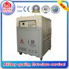 C.A. 550~600V 3 verificador interno da carga do banco de carga 400kw da fase
