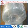 Los tubos de agua de PVC de alta calidad/mangueras o tuberías