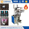 캡슐을%s 자동적인 커피 채우고는 및 포장 기계