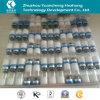 Polvo sin procesar Andarine S4 Gtx-007 de Sarms para los esteroides anabólicos del aumento del músculo del Bodybuilder