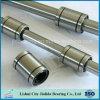 Professioneel Dragend CNC van de Precisie van de Fabrikant Lineair Lager (reeks LM/KH/ST)