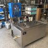 De juiste Machine van /Cleaning van de Hoogste Kwaliteit van de Prijs Tand Digitale Roestvrije Ultrasone Schonere voor Medisch Gebruik