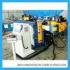 Dw38plieuse CNC tuyau entièrement automatique