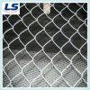 Звено цепи с покрытием из ПВХ ограждения с 50 мм до 80 мм размер отверстия