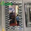 Miroir décoratif de miroir incurvé deux par couleurs