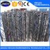 De Kooi van de Patroon van de Filter van het roestvrij staal met Venturibuis