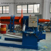 5.5kw Decoiling 유압 기계장치 5 톤