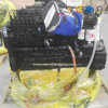 220HP 6lt8.9 Dieselmotor 950n. M 6ltaa8.9-C220