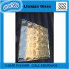 De Oro de la luz de Arte de vidrio con CE