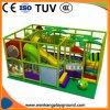 子供(WK-E1216A)のための商業屋内演劇公園