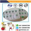 薬剤の原料のスーパーオキシドのディスムターゼの芝地CAS 9054-89-1の栄養の補足