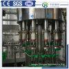 광수 충전물 기계 가격 또는 음료 충전물 기계 또는 작은 주스 충전물 기계