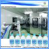 Acqua automatica Lline completo/intera linea di galleggiamento progetto/di piante intere di chiave in mano