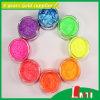 Party를 위한 다채로운 Bulk Glitter Powder