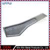 CNC de Aluminio de Piezas de Precisión Niquelado Chapa Eléctrica Piezas de Metal Estampado
