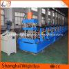 가벼운 강철 용골 생산 라인