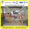 Original China Cummins Marinades Generator Price