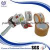 Cartón caliente de las ventas que sella la cinta adhesiva