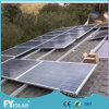 Terminer Solar System Solar Generator pour Home Use 5kw