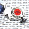 Recoil Starter for Stihl Fs120 Fs200 Fs250 Trimmer OEM#4134 080 2101