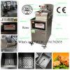 Sartén de la presión de gas de la máquina del pollo del nuevo producto 2016 (PFE-800A)