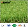 Alfombra artificial de la hierba del jardín plástico de interior para la venta