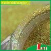 Poudre de scintillement de couleur de perle d'étincelle pour le plastique