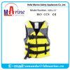 Pesca Caiaque com Preços / Surfing Life Vest