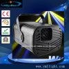 Nuovo prodotto di DMX 2015/del indicatore luminoso caldo e maggior parte popolare del fascio laser Di esplorazione del tiratore franco di 2r 220W Disco/DJ/Stage