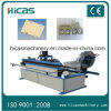 Hicas Folding Crate Machine Make Plywood Packing Box