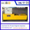 Separatore magnetico della polvere asciutta per ceramica, estrazione mineraria, prodotto chimico, alimento -4