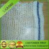 HDPE Sun Shade Mesh com 50% Shade Rate