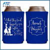 Neoprene Beer Stubby Can Cooler, Stubby Koozie, Stubby Holder