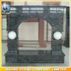 Granite Fireplace Surround for Sale Modern Style