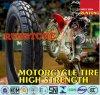 بالجملة الصين جيّدة نوعية درّاجة ناريّة إطار العجلة 90/90-18 130/90-15 110/90-16