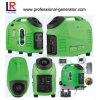 Convertisseur numérique portable générateur à essence, à 1 kVA 3 kVA, avec 4-course