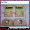 WPSp148によってカスタマイズされる金属機械は部品を押すシート・メタルを分ける