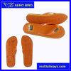 Pattini inferiori taglianti dei sandali degli uomini di nuovo disegno soli