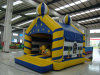 Molto Popular Inflatable Obstacle per Kid (BC-043)