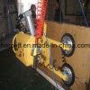 Décapeur à vide en verre de qualité supérieure / aspirateur de verre