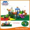 Matériel extérieur Txd16-Bh045 de cour de jeu de parc d'attractions de la Chine