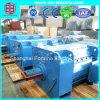 La serie Z 200kw~1500kw de potencia del motor de CC