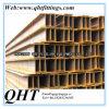 Применения сплав стальной структуры или H-Beam нержавеющей стали