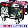 Ligue o motor eléctrico Alternador 8.5kW (BHT11500)