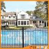Materielles Aluminiumpuder-überzogenes Swimmingpool-Fechten
