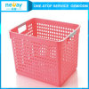 Excellent Quality of Plastic Storage Box